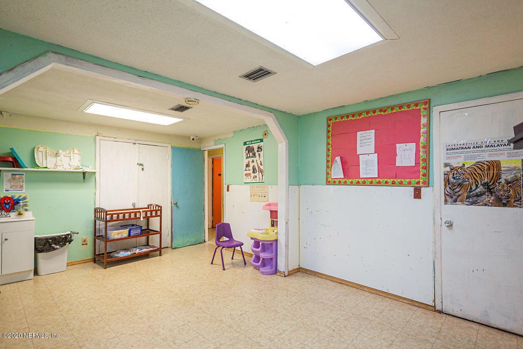 10658 BISCAYNE, JACKSONVILLE, FLORIDA 32218, ,Commercial,For sale,BISCAYNE,1065333