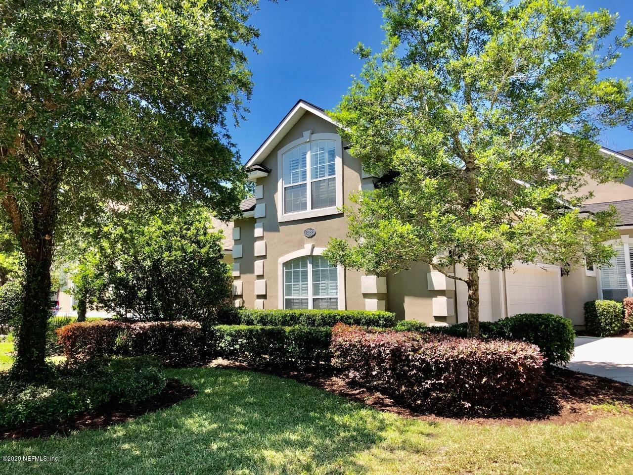 2382 CLOVELLY, ST AUGUSTINE, FLORIDA 32092, 5 Bedrooms Bedrooms, ,5 BathroomsBathrooms,Investment / MultiFamily,For sale,CLOVELLY,1063602