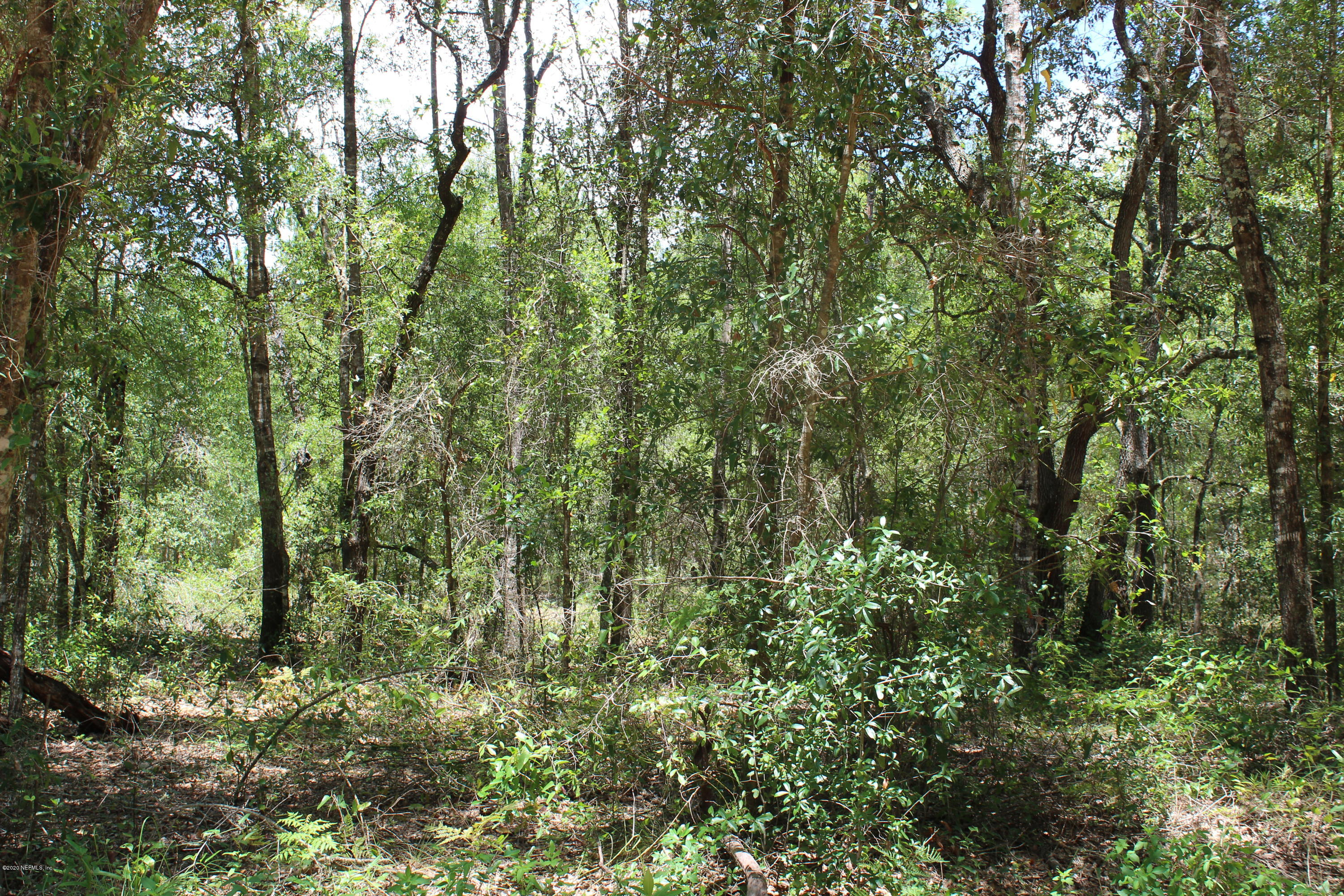 0 COUNTY ROAD 214, KEYSTONE HEIGHTS, FLORIDA 32656, ,Vacant land,For sale,COUNTY ROAD 214,1065349