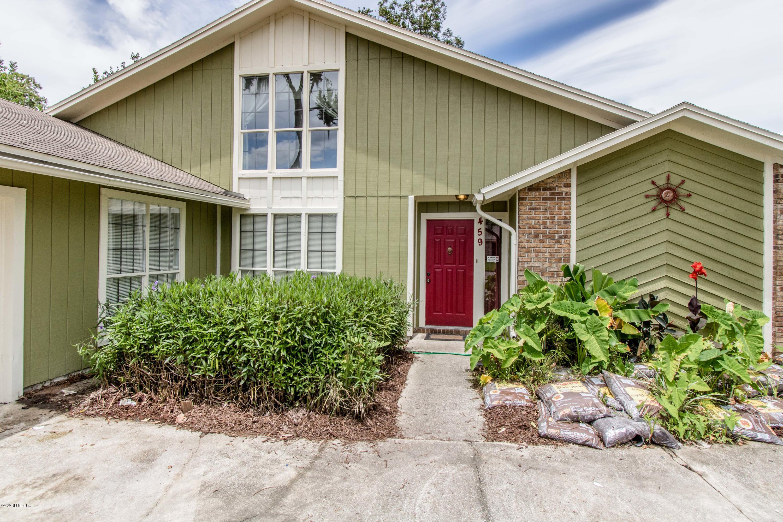 459 KEVIN, ORANGE PARK, FLORIDA 32073, 3 Bedrooms Bedrooms, ,2 BathroomsBathrooms,Residential,For sale,KEVIN,1065582