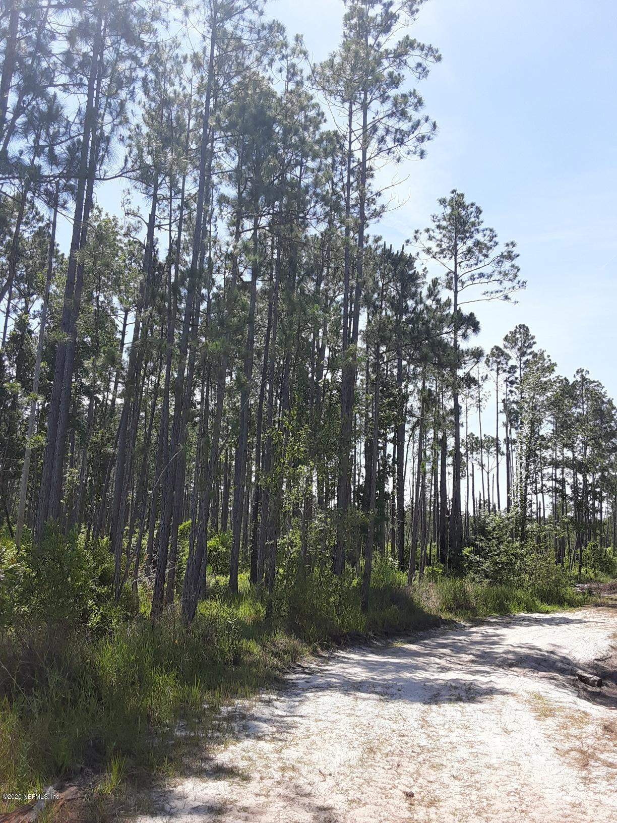130 2ND, PALATKA, FLORIDA 32177, ,Vacant land,For sale,2ND,1065438
