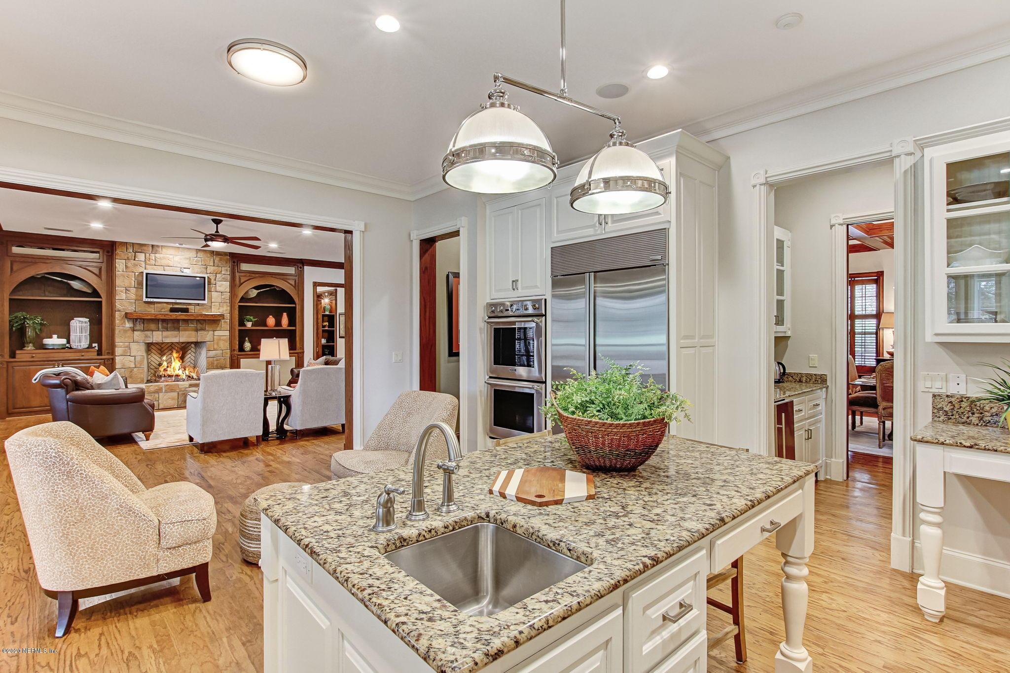 4538 SWILCAN BRIDGE, JACKSONVILLE, FLORIDA 32224, 5 Bedrooms Bedrooms, ,4 BathroomsBathrooms,Rental,For Rent,SWILCAN BRIDGE,1065514