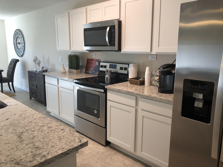 407 MEADOW RIDGE, ST AUGUSTINE, FLORIDA 32092, 3 Bedrooms Bedrooms, ,3 BathroomsBathrooms,Residential,For sale,MEADOW RIDGE,1065662