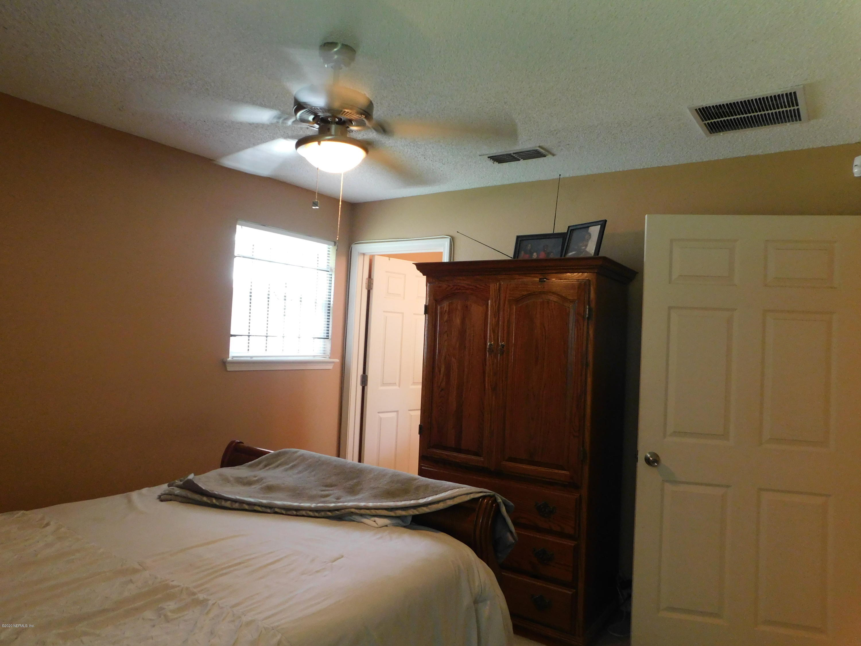 1337 16TH, JACKSONVILLE, FLORIDA 32209, 3 Bedrooms Bedrooms, ,Residential,For sale,16TH,1064798