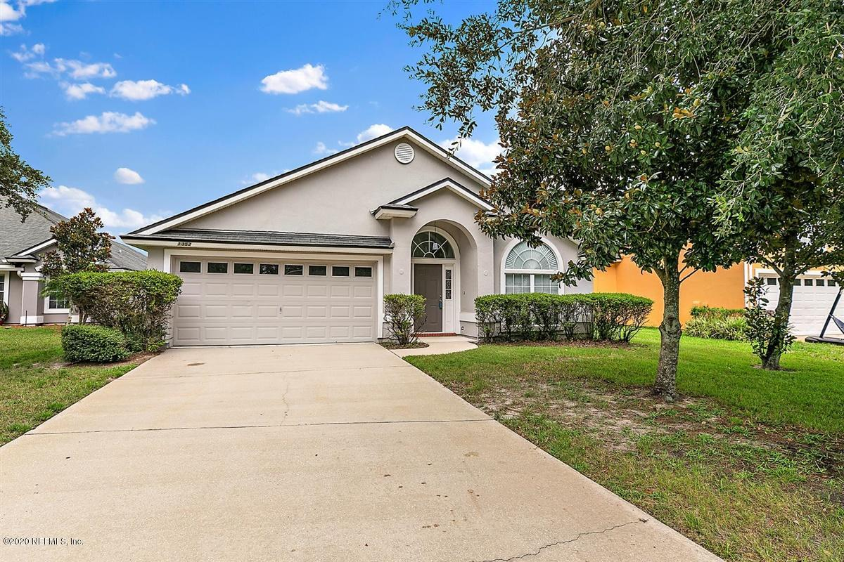 1352 WEKIVA, ST AUGUSTINE, FLORIDA 32092, 4 Bedrooms Bedrooms, ,2 BathroomsBathrooms,Residential,For sale,WEKIVA,1065901