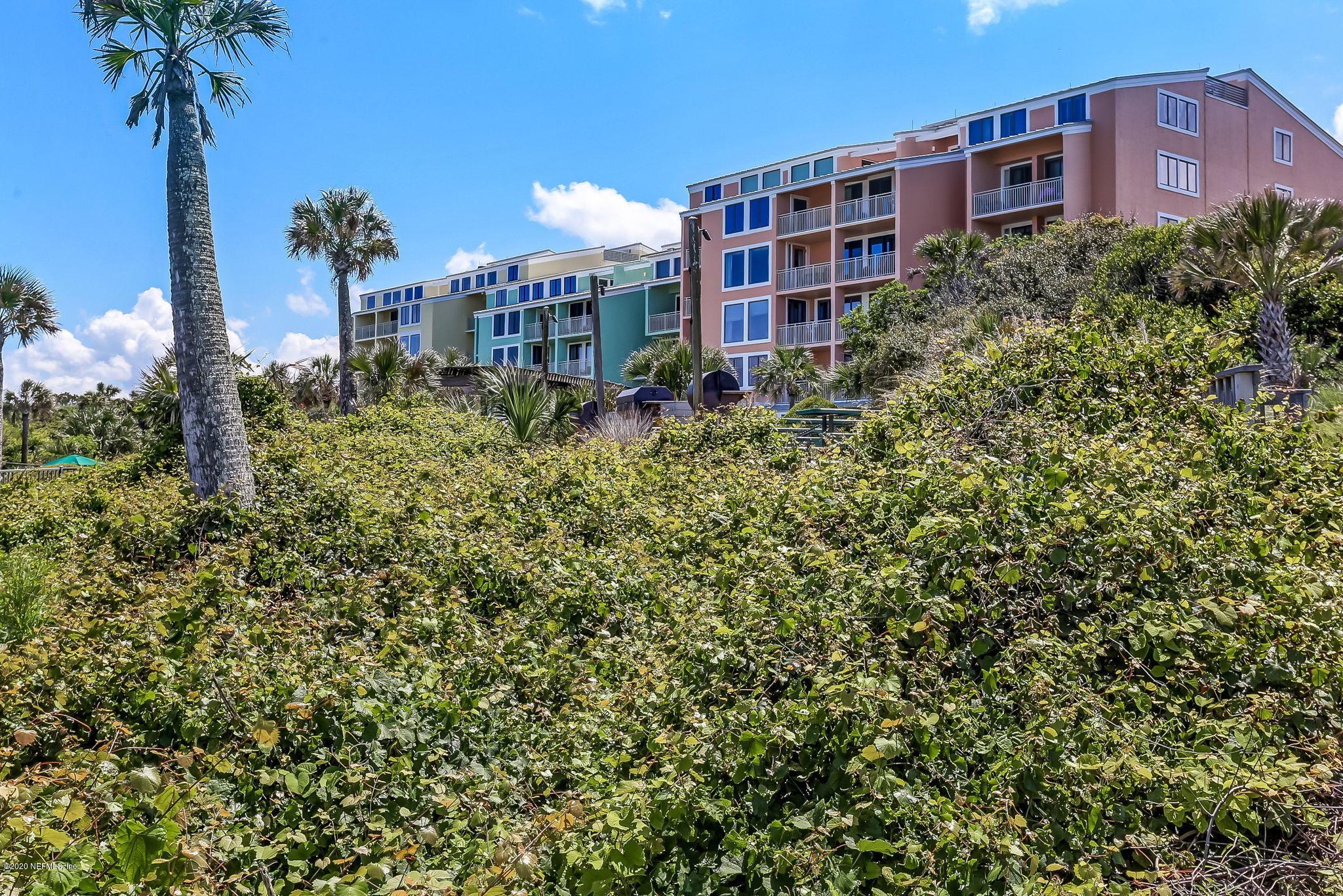 1319 SHIPWATCH, FERNANDINA BEACH, FLORIDA 32034, 3 Bedrooms Bedrooms, ,3 BathroomsBathrooms,Residential,For sale,SHIPWATCH,1065906