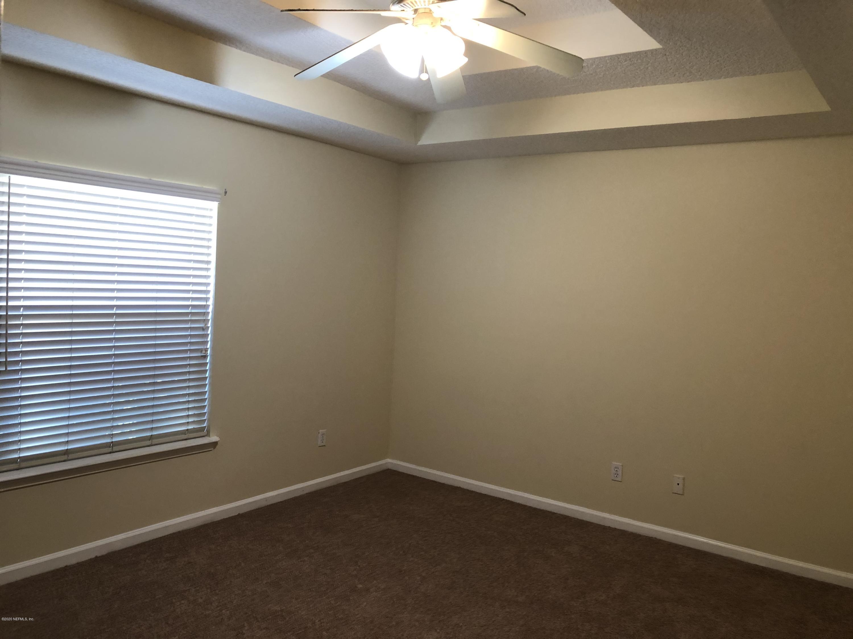 4054 PEBBLE BROOKE, ORANGE PARK, FLORIDA 32065, 3 Bedrooms Bedrooms, ,2 BathroomsBathrooms,Residential,For sale,PEBBLE BROOKE,1065980