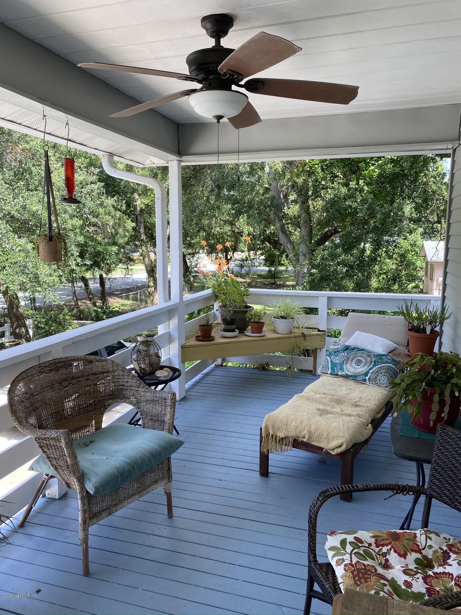 4300 MYRTLE, ST AUGUSTINE, FLORIDA 32084, 3 Bedrooms Bedrooms, ,1 BathroomBathrooms,Residential,For sale,MYRTLE,1066026