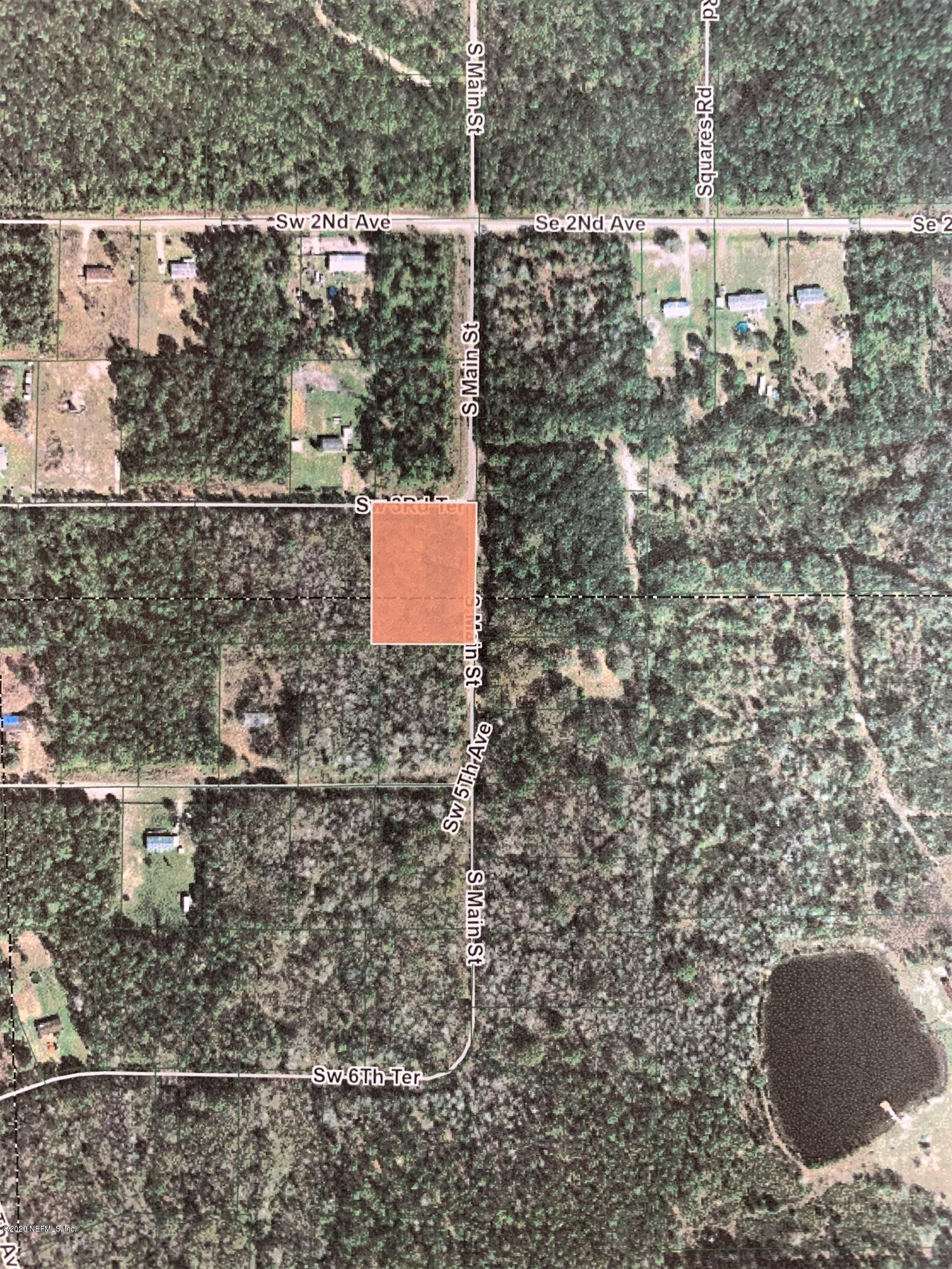 000 MAIN, PALATKA, FLORIDA 32177, ,Vacant land,For sale,MAIN,1066028