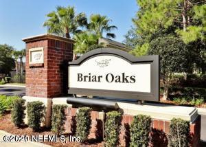 3630 CRESWICK, ORANGE PARK, FLORIDA 32065, 3 Bedrooms Bedrooms, ,2 BathroomsBathrooms,Residential,For sale,CRESWICK,1066103