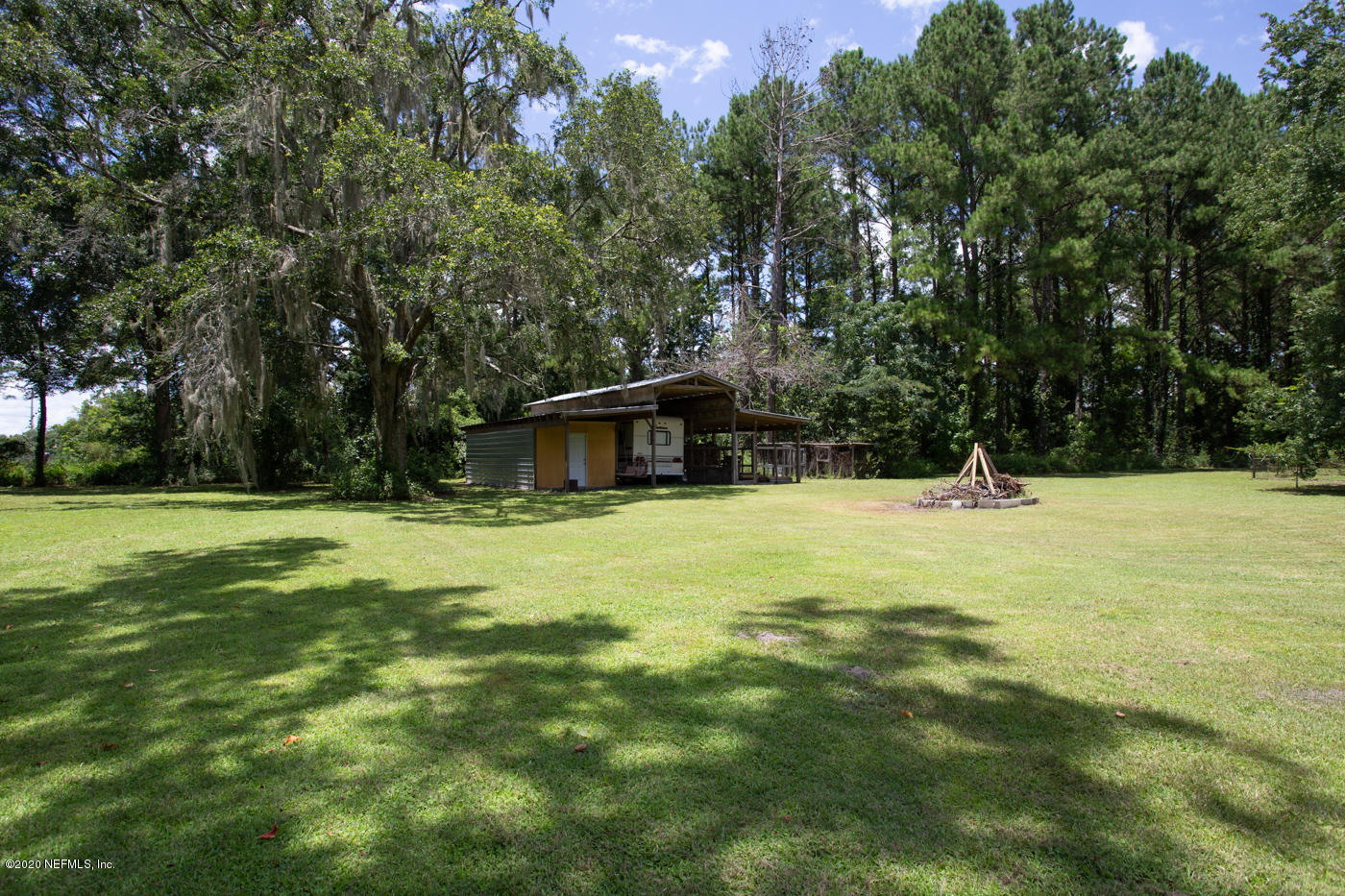 4243 100TH, LAKE BUTLER, FLORIDA 32054, 3 Bedrooms Bedrooms, ,2 BathroomsBathrooms,Residential,For sale,100TH,1066102