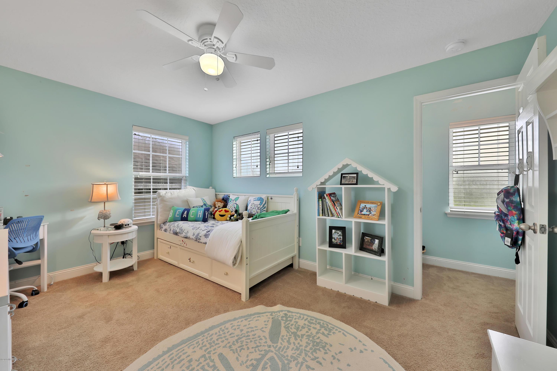 3894 BURNT PINE, JACKSONVILLE, FLORIDA 32224, 4 Bedrooms Bedrooms, ,2 BathroomsBathrooms,Residential,For sale,BURNT PINE,1066105
