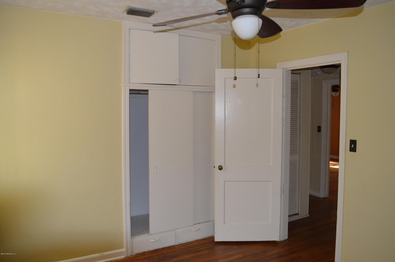 2836 CHEROKEE, JACKSONVILLE, FLORIDA 32205, 2 Bedrooms Bedrooms, ,1 BathroomBathrooms,Rental,For Rent,CHEROKEE,1066110
