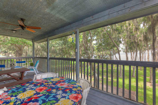 13840 COUNTY RD 13, ST AUGUSTINE, FLORIDA 32092, 3 Bedrooms Bedrooms, ,2 BathroomsBathrooms,Residential,For sale,COUNTY RD 13,1066113