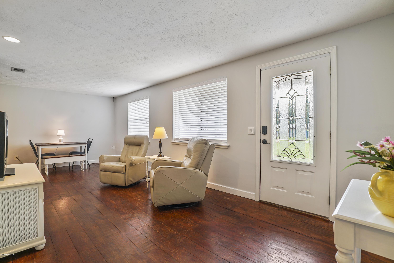 2837 ADAMS, ST AUGUSTINE, FLORIDA 32092, 3 Bedrooms Bedrooms, ,2 BathroomsBathrooms,Residential,For sale,ADAMS,1066117