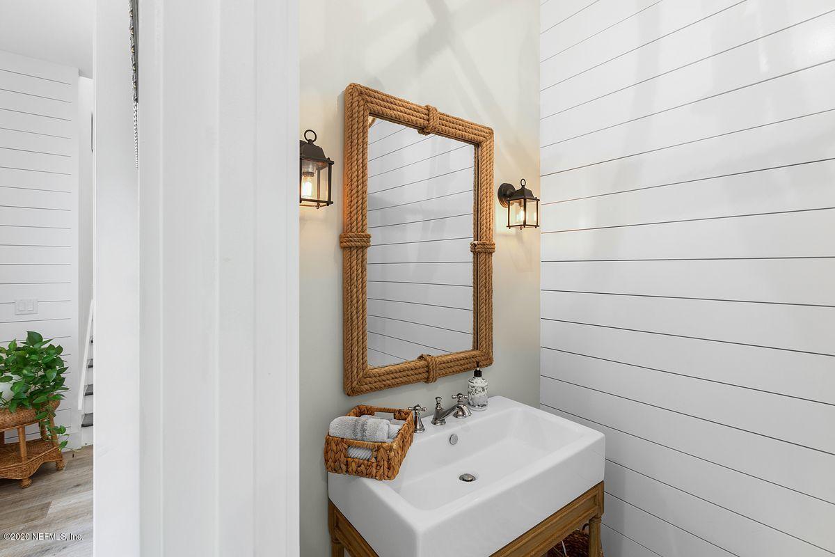 88 FAIRWAY WOOD, PONTE VEDRA BEACH, FLORIDA 32082, 5 Bedrooms Bedrooms, ,4 BathroomsBathrooms,Residential,For sale,FAIRWAY WOOD,1066403