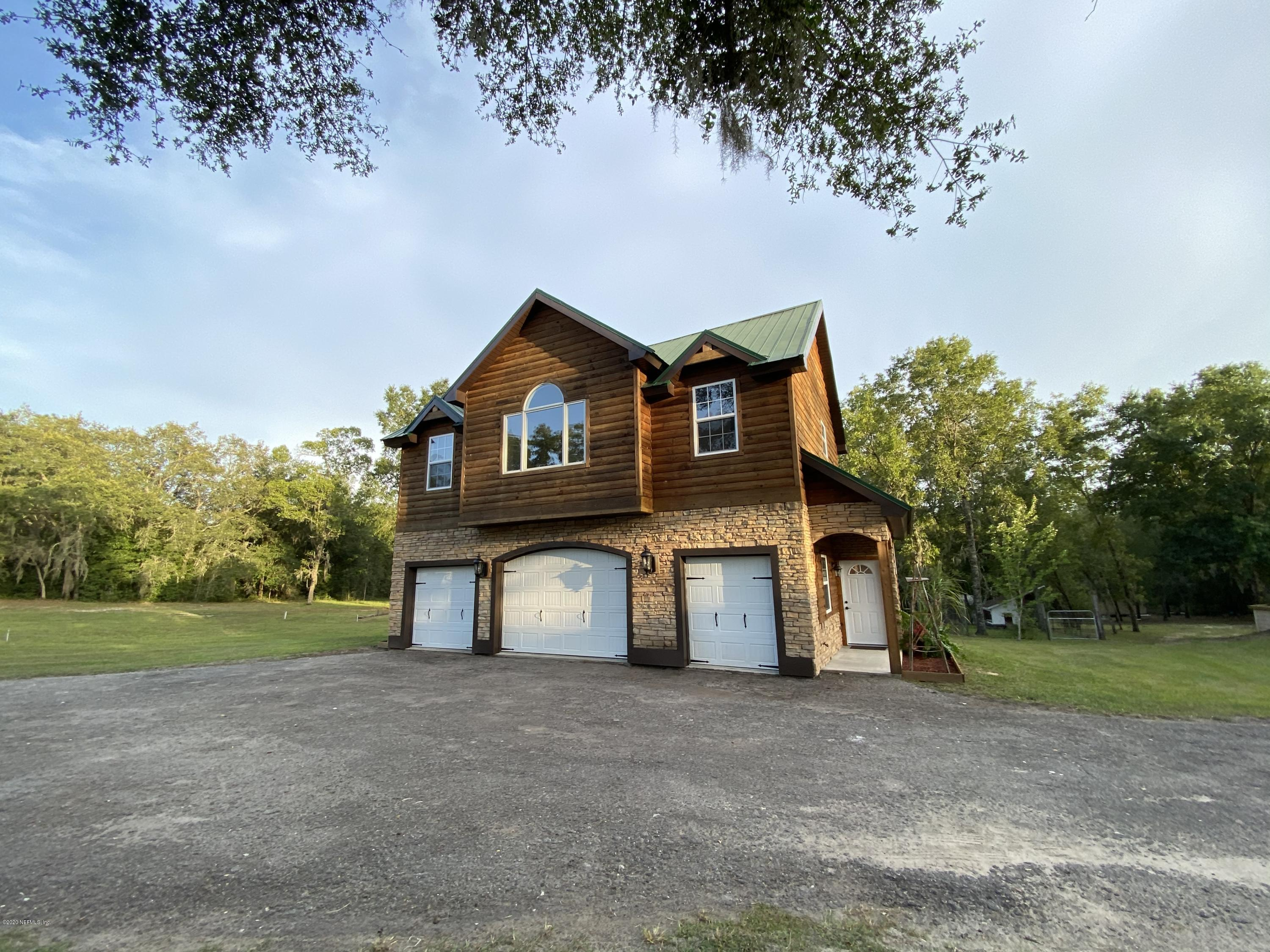 4941 PANTHER, KEYSTONE HEIGHTS, FLORIDA 32656, 4 Bedrooms Bedrooms, ,2 BathroomsBathrooms,Residential,For sale,PANTHER,1066133