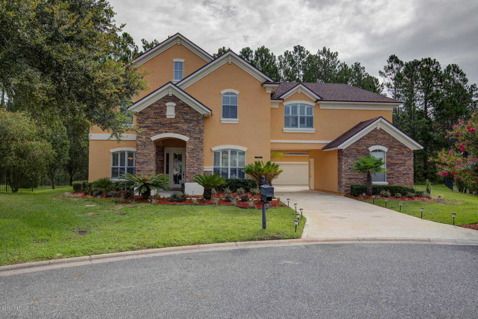 4400 GRAY HERON, ORANGE PARK, FLORIDA 32065, 6 Bedrooms Bedrooms, ,4 BathroomsBathrooms,Residential,For sale,GRAY HERON,1066161