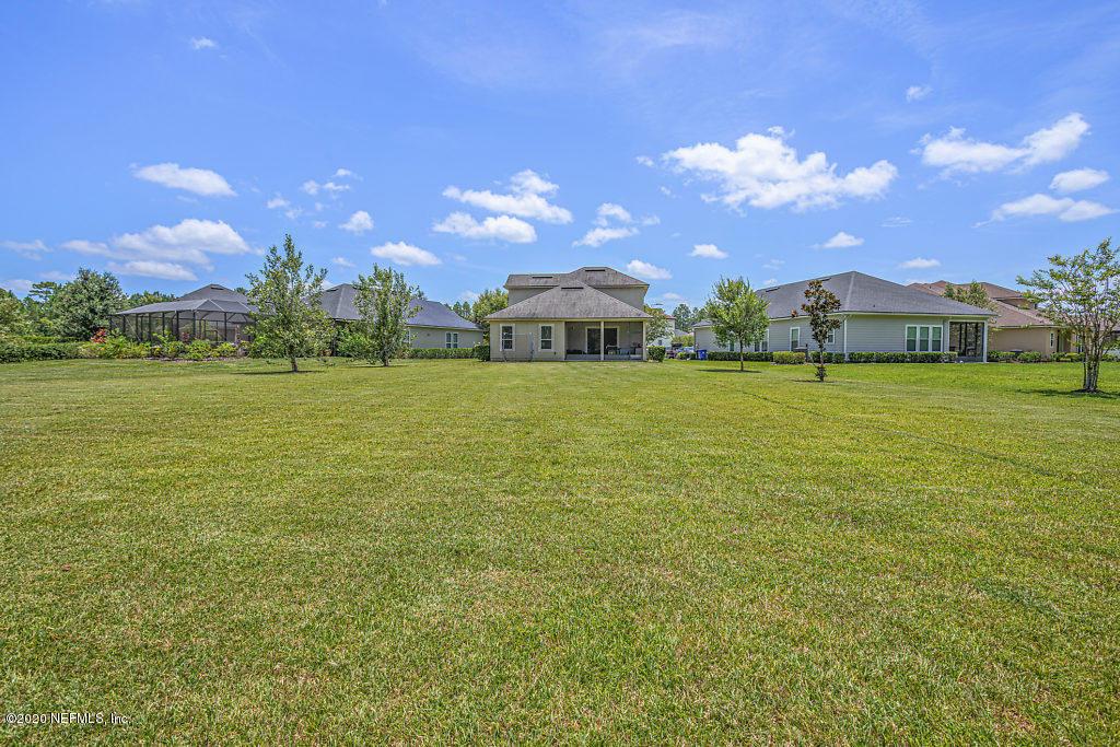 129 TORWOOD, ST JOHNS, FLORIDA 32259, 4 Bedrooms Bedrooms, ,2 BathroomsBathrooms,Residential,For sale,TORWOOD,1066173