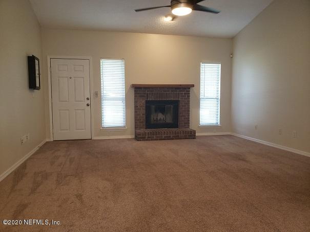 1878 HOLLARS, MIDDLEBURG, FLORIDA 32068, 3 Bedrooms Bedrooms, ,2 BathroomsBathrooms,Rental,For Rent,HOLLARS,1066166