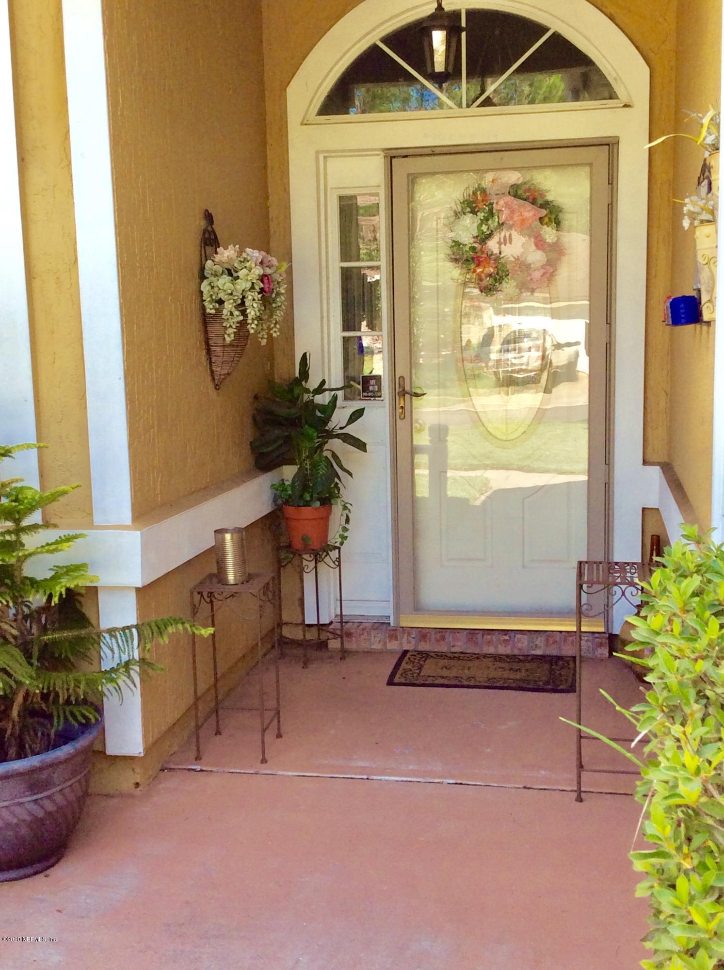 1938 KNOTTINGHAM TRACE, JACKSONVILLE, FLORIDA 32246, 4 Bedrooms Bedrooms, ,2 BathroomsBathrooms,Residential,For sale,KNOTTINGHAM TRACE,1066170