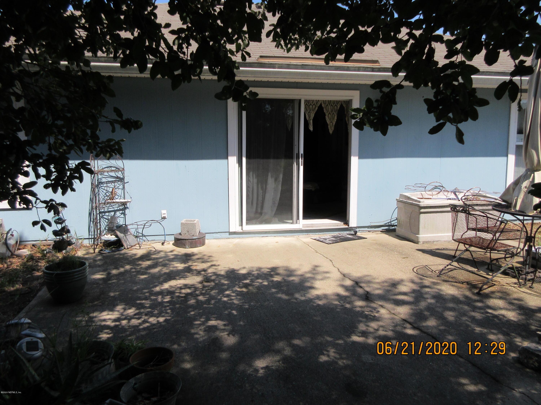 3721 AUGUST CROSSING, JACKSONVILLE, FLORIDA 32210, 3 Bedrooms Bedrooms, ,2 BathroomsBathrooms,Residential,For sale,AUGUST CROSSING,1066203