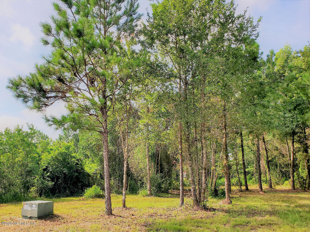 0 WILLOW, CALLAHAN, FLORIDA 32011, ,Vacant land,For sale,WILLOW,1066208