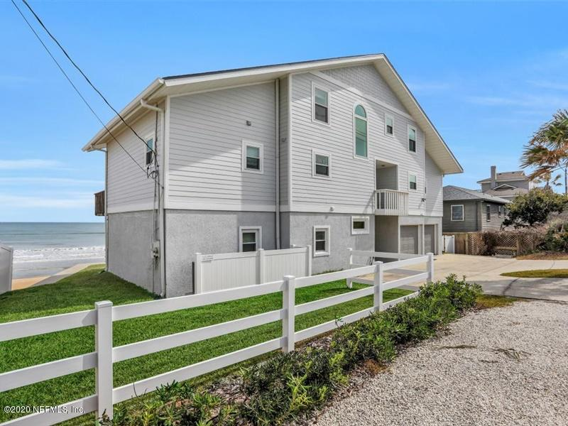 4320 COASTAL, ST AUGUSTINE, FLORIDA 32084, 5 Bedrooms Bedrooms, ,4 BathroomsBathrooms,Investment / MultiFamily,For sale,COASTAL,1066238