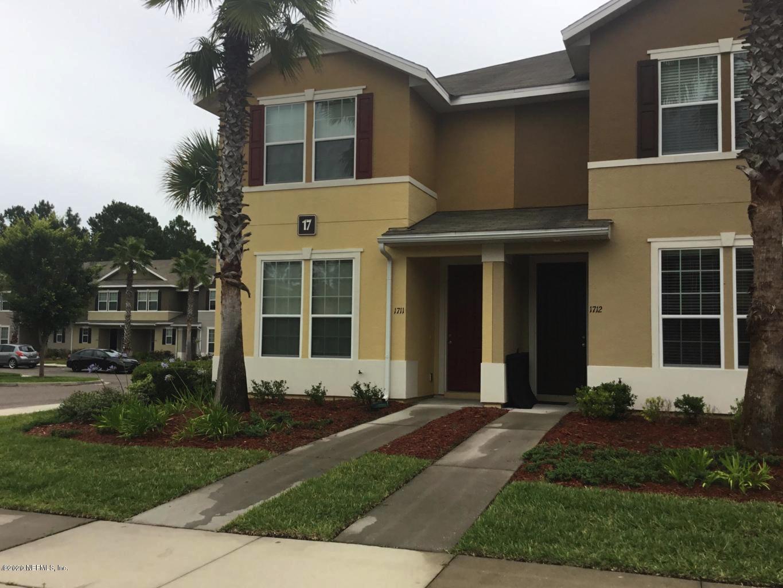 4220 PLANTATION OAKS, ORANGE PARK, FLORIDA 32065, 3 Bedrooms Bedrooms, ,2 BathroomsBathrooms,Rental,For Rent,PLANTATION OAKS,1066255