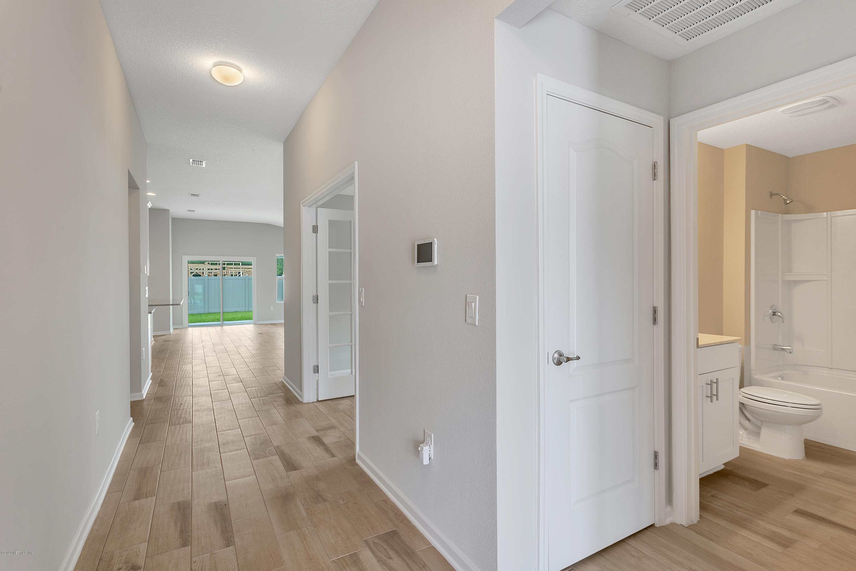 34 OSPREY LANDING, ST AUGUSTINE, FLORIDA 32092, 3 Bedrooms Bedrooms, ,2 BathroomsBathrooms,Residential,For sale,OSPREY LANDING,1046714