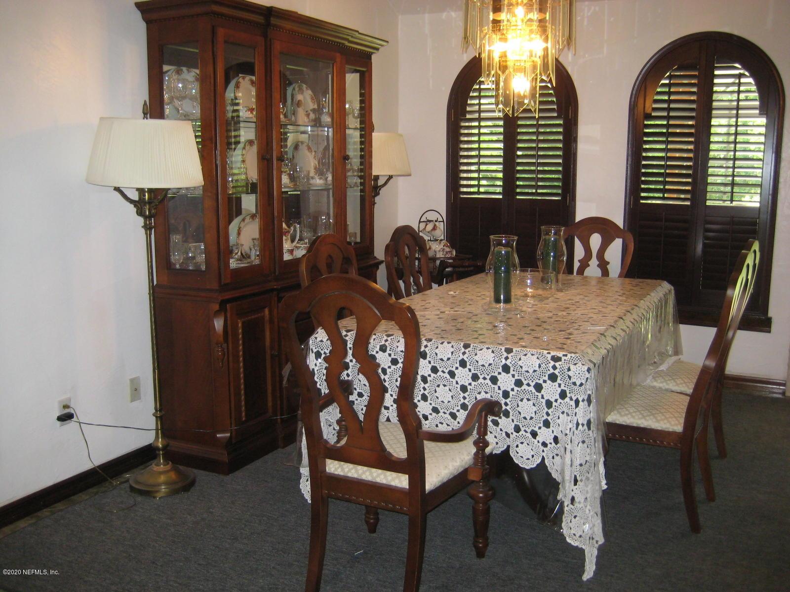 2814 PERIWINKLE, MIDDLEBURG, FLORIDA 32068, 3 Bedrooms Bedrooms, ,2 BathroomsBathrooms,Residential,For sale,PERIWINKLE,1066168