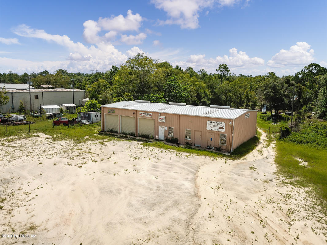 7077 STATE RD 21, KEYSTONE HEIGHTS, FLORIDA 32656, ,Commercial,For sale,STATE RD 21,1066318