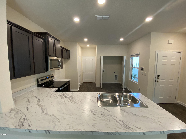 276 PISTACHIO, JACKSONVILLE, FLORIDA 32216, 2 Bedrooms Bedrooms, ,2 BathroomsBathrooms,Residential,For sale,PISTACHIO,1050142