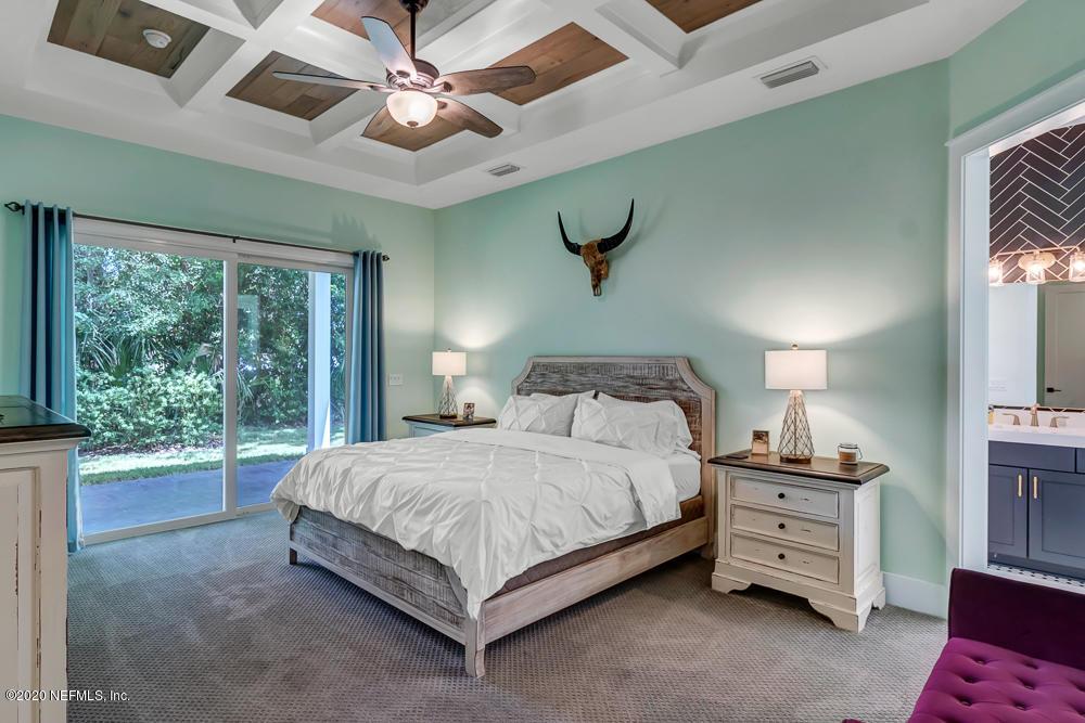 11394 SADDLE CLUB, JACKSONVILLE, FLORIDA 32219, 3 Bedrooms Bedrooms, ,2 BathroomsBathrooms,Residential,For sale,SADDLE CLUB,1016338