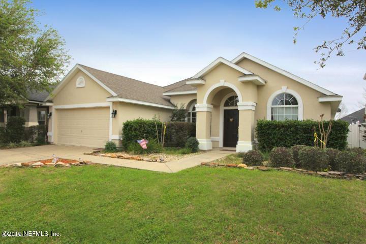 3175 STONEBRIER RIDGE, ORANGE PARK, FLORIDA 32065, 4 Bedrooms Bedrooms, ,2 BathroomsBathrooms,Rental,For Rent,STONEBRIER RIDGE,1066453