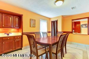32 VANDERFORD, ORANGE PARK, FLORIDA 32073, 4 Bedrooms Bedrooms, ,3 BathroomsBathrooms,Residential,For sale,VANDERFORD,1066236