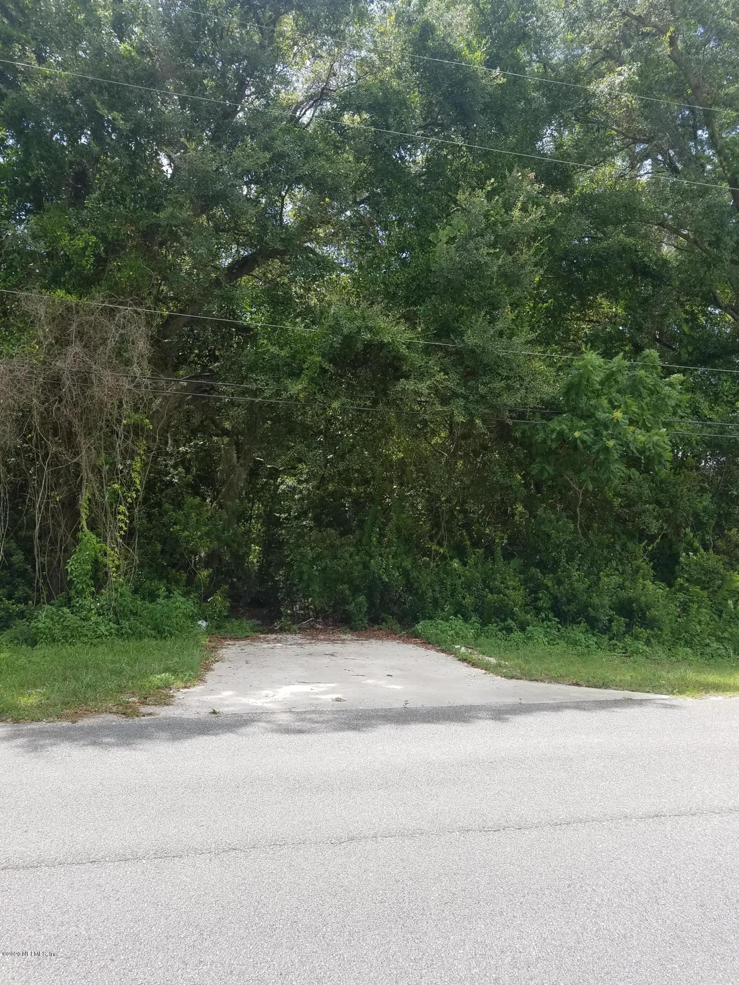 00 15TH, FERNANDINA BEACH, FLORIDA 32034, ,Commercial,For sale,15TH,1066130