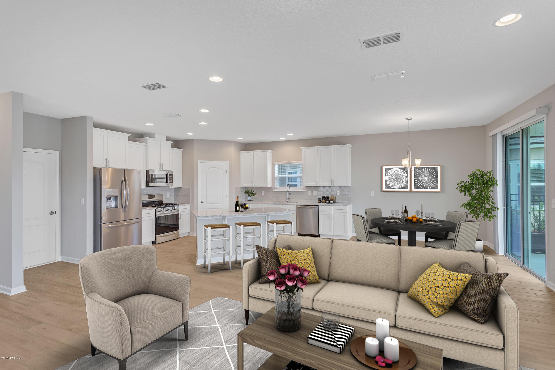 4005 HEATHERBROOK, MIDDLEBURG, FLORIDA 32065, 3 Bedrooms Bedrooms, ,2 BathroomsBathrooms,Residential,For sale,HEATHERBROOK,1022840