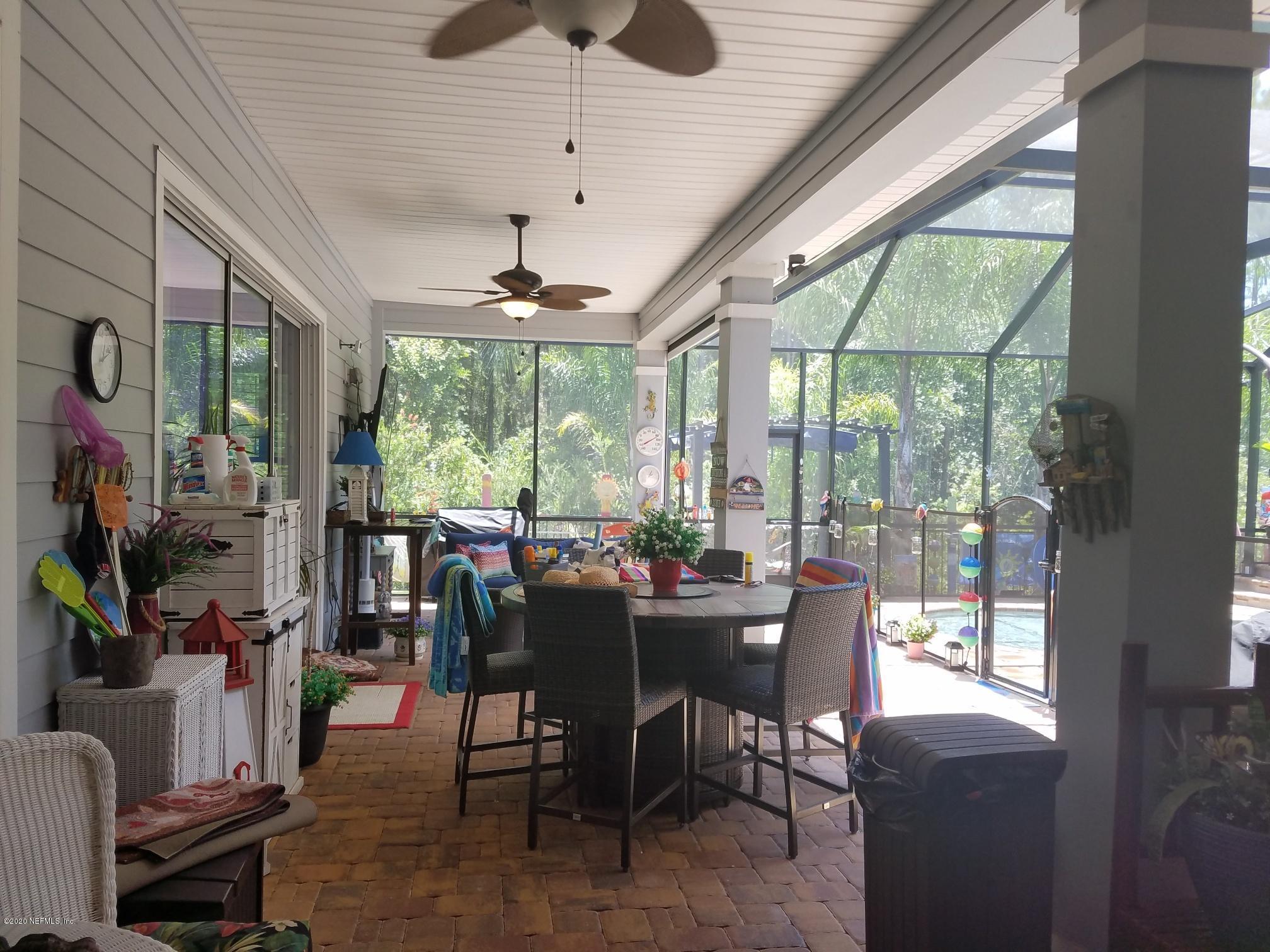 22 SALT CAY, ST AUGUSTINE, FLORIDA 32092, 4 Bedrooms Bedrooms, ,3 BathroomsBathrooms,Residential,For sale,SALT CAY,1048580