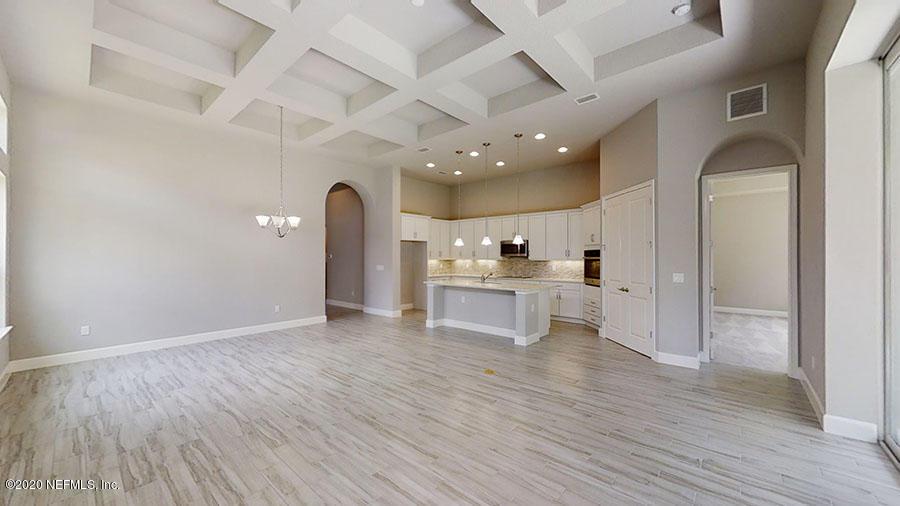 216 HEATHERWOOD, ORMOND BEACH, FLORIDA 32174, 4 Bedrooms Bedrooms, ,3 BathroomsBathrooms,Residential,For sale,HEATHERWOOD,1053955