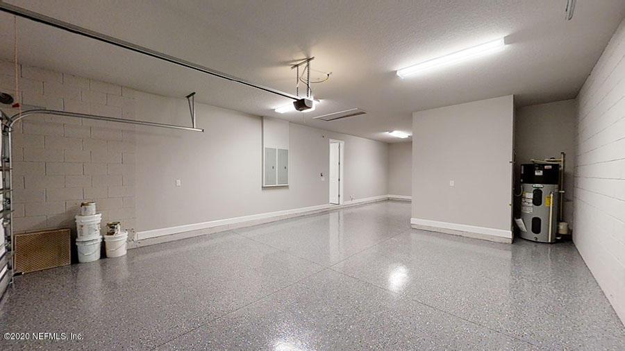 205 HEATHERWOOD, ORMOND BEACH, FLORIDA 32174, 4 Bedrooms Bedrooms, ,2 BathroomsBathrooms,Residential,For sale,HEATHERWOOD,1049061