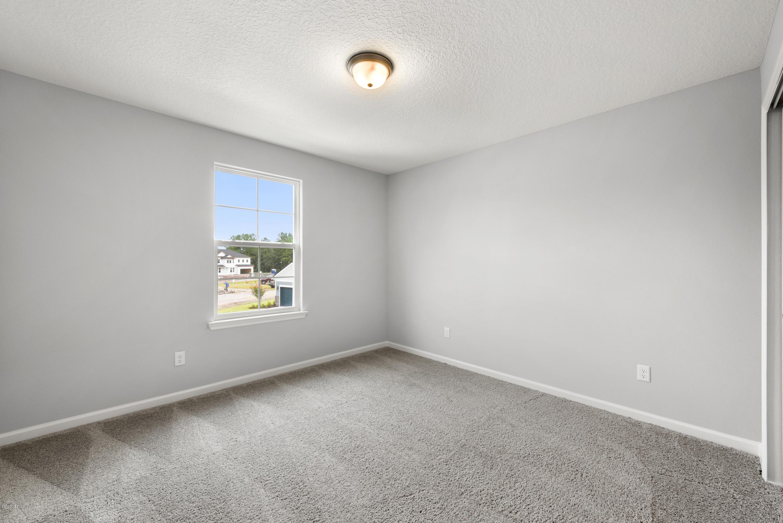 11278 PUMA, JACKSONVILLE, FLORIDA 32221, 4 Bedrooms Bedrooms, ,2 BathroomsBathrooms,Residential,For sale,PUMA,1044359