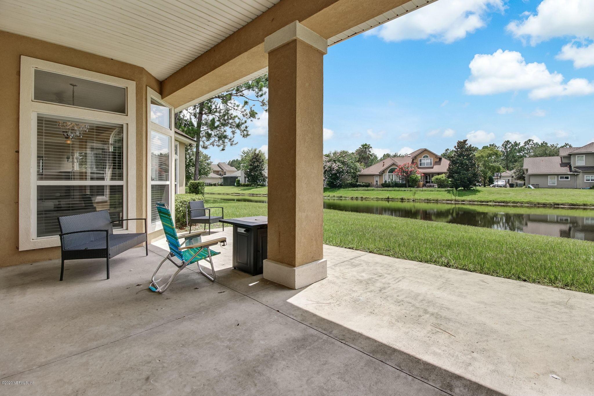 1426 BLACK PINE, ORANGE PARK, FLORIDA 32065, 5 Bedrooms Bedrooms, ,4 BathroomsBathrooms,Residential,For sale,BLACK PINE,1060727
