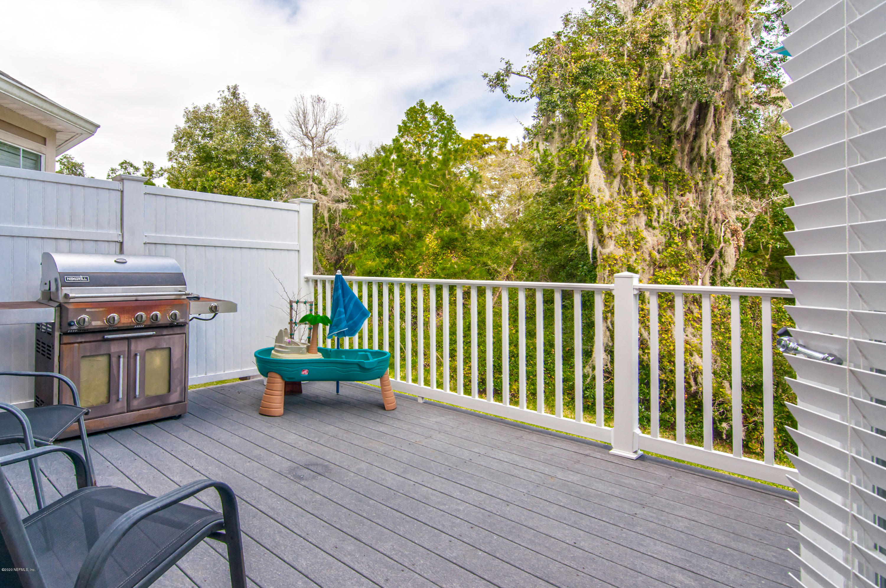 4253 STUDIO PARK, JACKSONVILLE, FLORIDA 32216, 4 Bedrooms Bedrooms, ,3 BathroomsBathrooms,Residential,For sale,STUDIO PARK,1068324