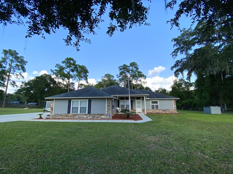3451 STATE ROAD 21, KEYSTONE HEIGHTS, FLORIDA 32656, 4 Bedrooms Bedrooms, ,3 BathroomsBathrooms,Residential,For sale,STATE ROAD 21,1066595
