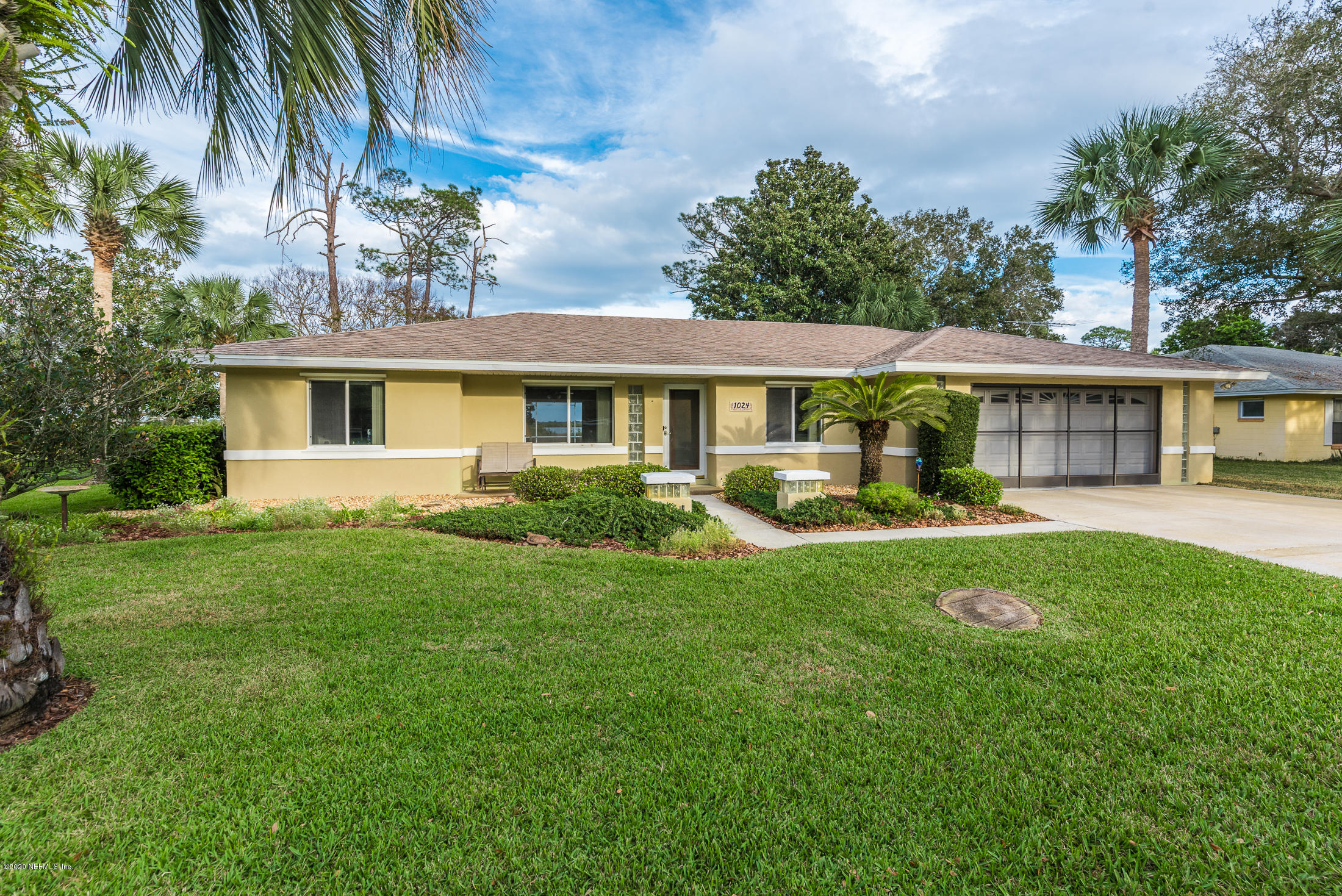 1024 ALCALA, ST AUGUSTINE, FLORIDA 32086, 3 Bedrooms Bedrooms, ,4 BathroomsBathrooms,Residential,For sale,ALCALA,1039622