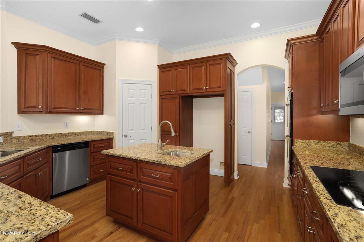 1631 HARRINGTON PARK, JACKSONVILLE, FLORIDA 32225, 5 Bedrooms Bedrooms, ,4 BathroomsBathrooms,Residential,For sale,HARRINGTON PARK,1052617