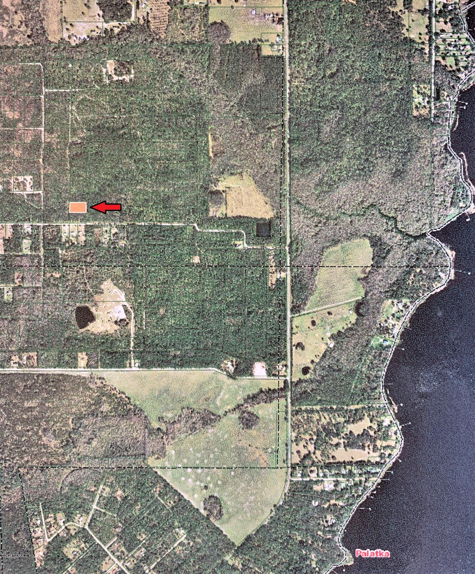 00 SQUARES, PALATKA, FLORIDA 32177, ,Vacant land,For sale,SQUARES,1066756