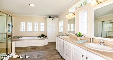 131 LAKESHORE, SATSUMA, FLORIDA 32189, 3 Bedrooms Bedrooms, ,2 BathroomsBathrooms,Residential,For sale,LAKESHORE,1066786