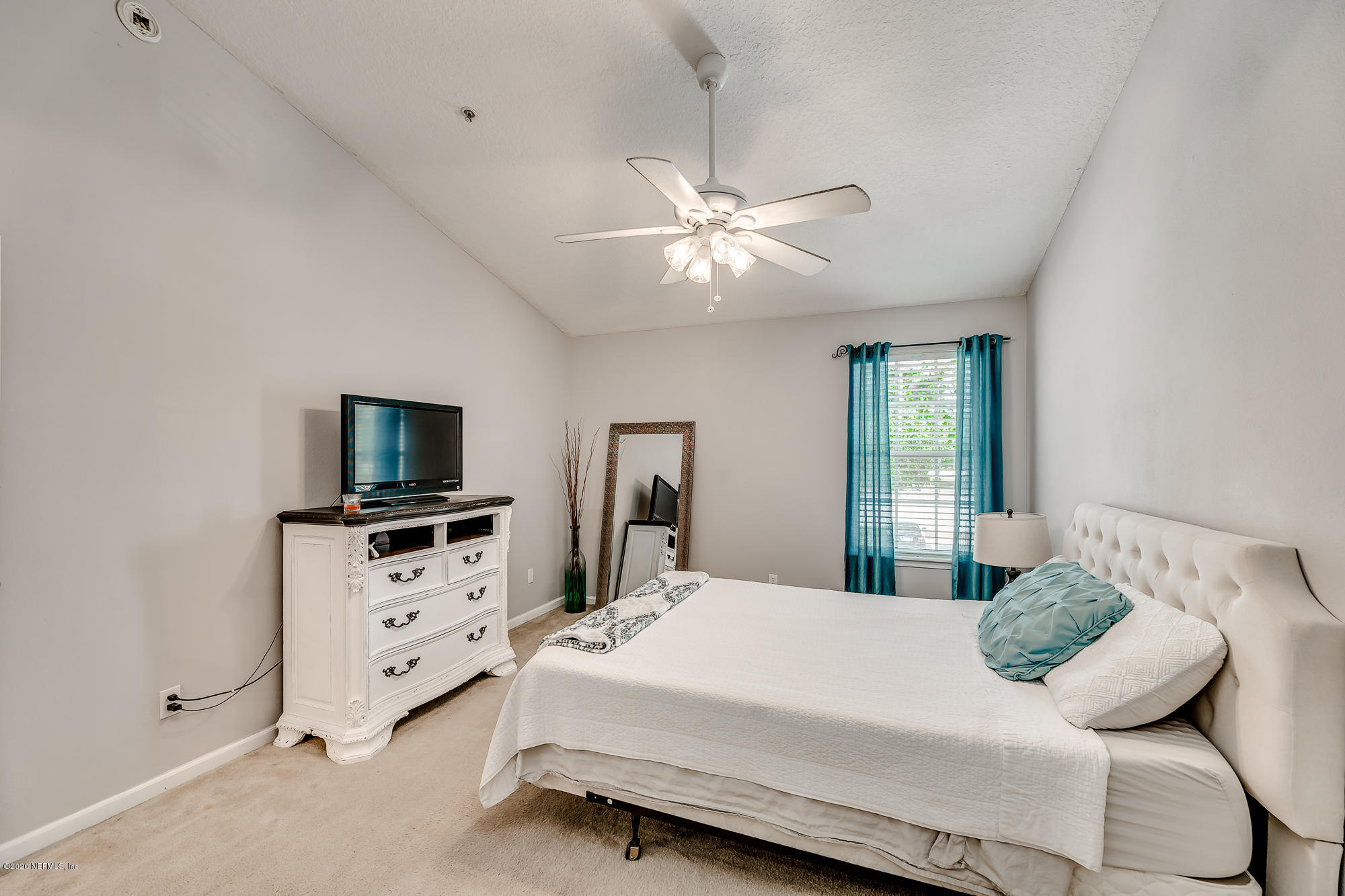 575 OAKLEAF PLANTATION, ORANGE PARK, FLORIDA 32065, 1 Bedroom Bedrooms, ,1 BathroomBathrooms,Residential,For sale,OAKLEAF PLANTATION,1066915